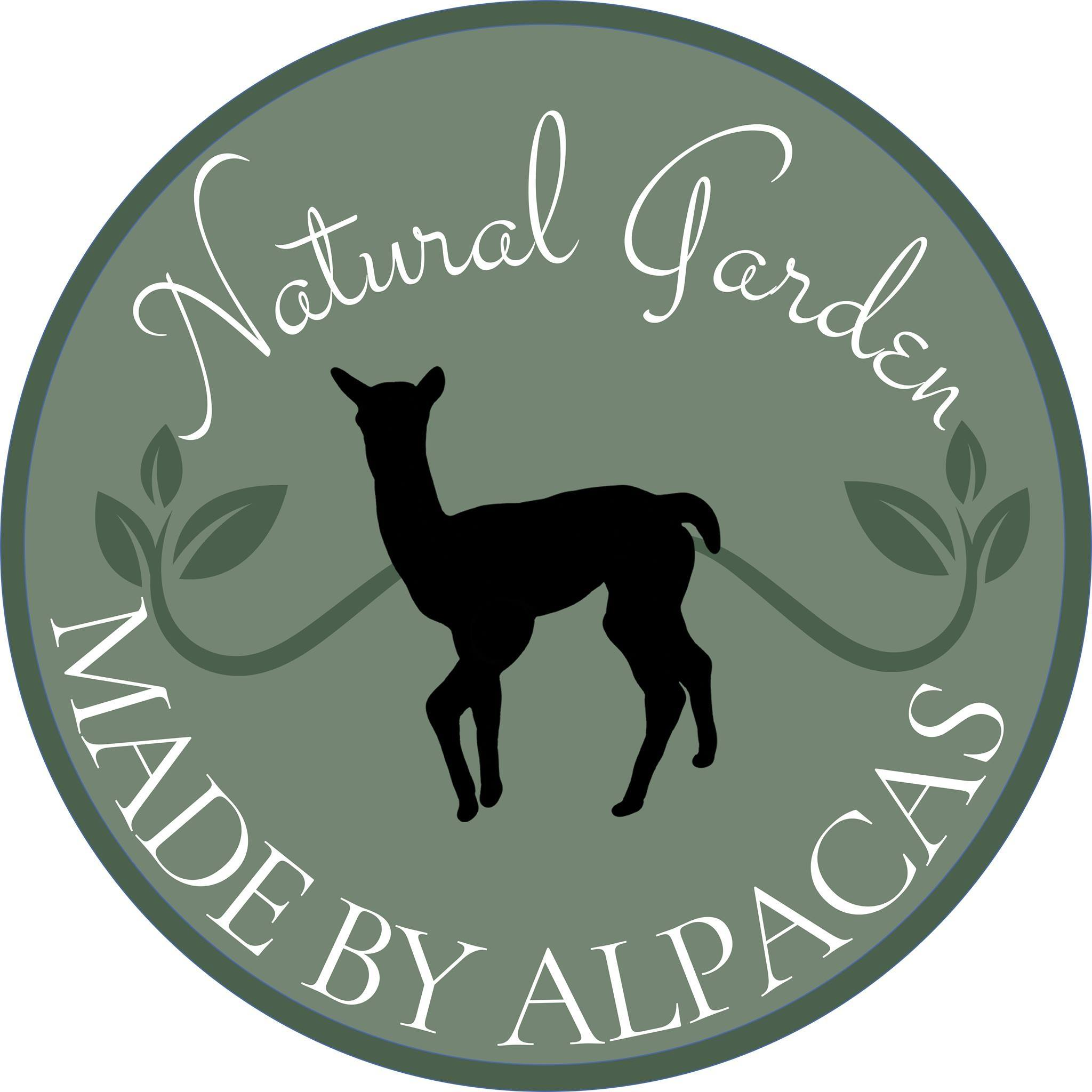 Made By Alpacas